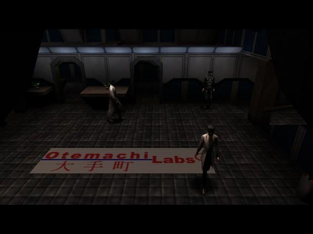 Snapshot Redsun2020 - Otemachi Labs