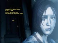 RIP Cortana