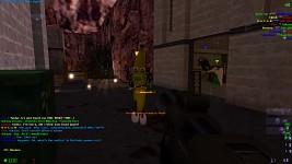 HLDM GOLD megapack map