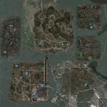 Worldmap Sigerous Mod 2.1