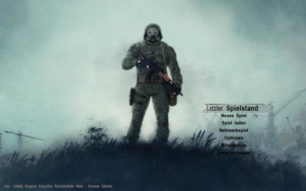 Рио 2 2014 смотреть онлайн новый. Патч 1.6.02 для игры - Пост Сталкера. П
