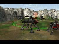 Forces of Corruption Battlefront 2 Modification