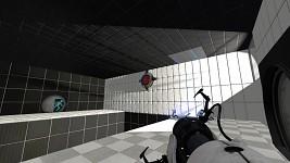 Portal 2 secrets of aperture concept design 2