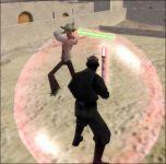 SW battlefront 2