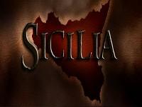 Sicilia header