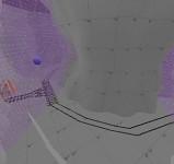 Alien swarm mod map