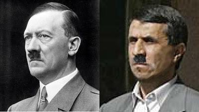 AhmadineFuck=Hitler