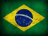 Brazilian proudly!