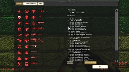 Killing Floor RPG Mod