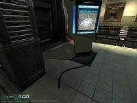 Perfected Doom 3 issue