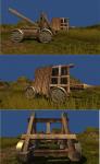 Cheap 3D Models