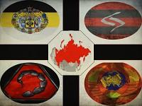 арты герба