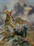 WW2 Pic
