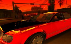 gta sa high quality
