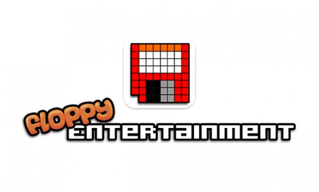 Floppy Entertainment