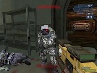 3D Ripper DX, Firewarrior PC Game....