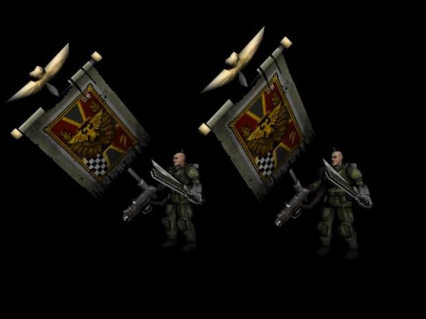 Kasrkin_militia_MK2