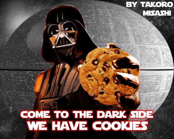 Dark_Side_has_Cookies_by_TakoroMisashi1.