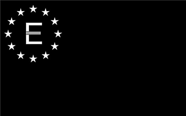 Enclave Flag