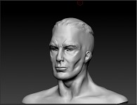 3D practice