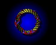 Game Logo.
