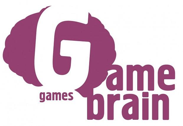 GameBrain Games