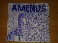 AmenUs - Game