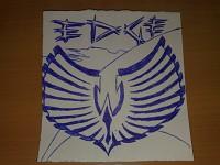E.D.G.E. - Game