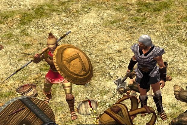Diablo 2 Immortal
