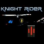 Knight_Rider h