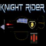 Knight_Rider plane