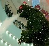 Godzilla(random)