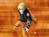 Naruto(Anime)