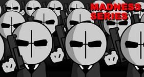 Madness Combat A.A.H.W Units