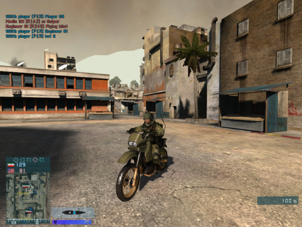 bf4 bike 2