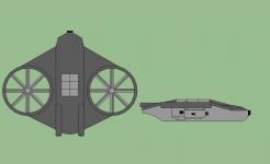 AC-180 A