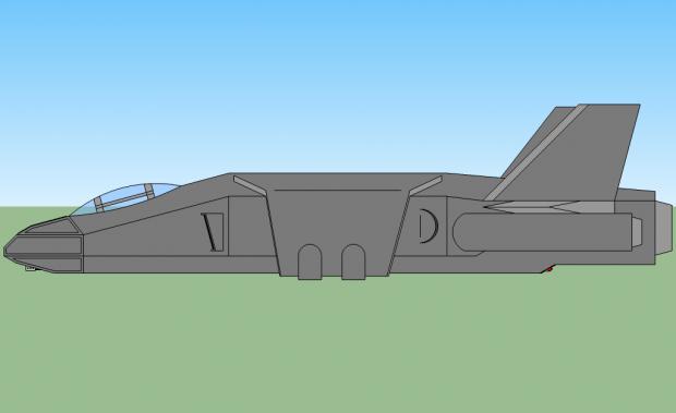AC-180 E