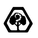 Lands of Nod Logo