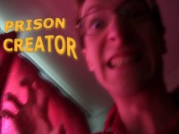 Prison Creator