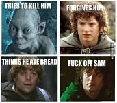 Precious logics...