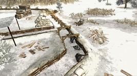 MOWAS With COLD WAR Mod WAllpaper Cartoony Artwork