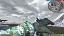 PLA HD Textures - 1p