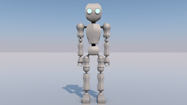 Some Concept Models