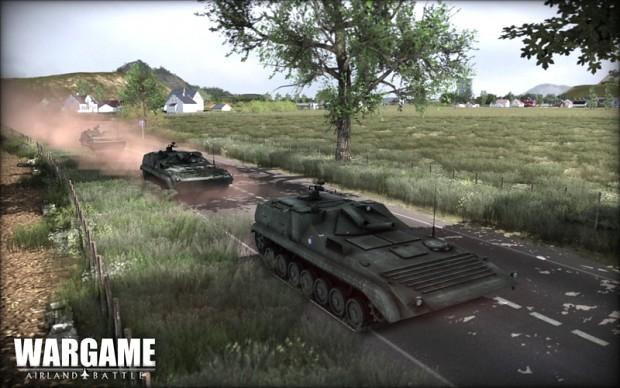 ShM-120 PRAM