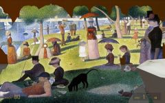 What Would Seurat Do?