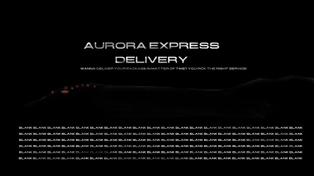 Aurora Service goes Supersonic!