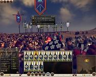 My Rome 2