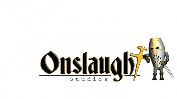 Onslaught Studios