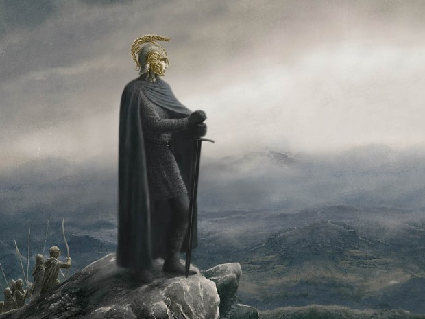 Children of Húrin