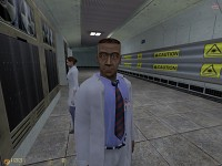 half-life soon to be addon